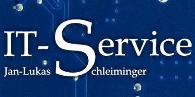 IT-Service Jan-Lukas Schleiminger in Krefeld
