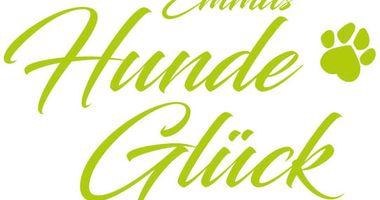 Emmas Hundeglück - Franziska Burde in Wandlitz