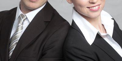 Anwaltskanzlei Grothe & Jebing Rechtsanwälte in Waltrop