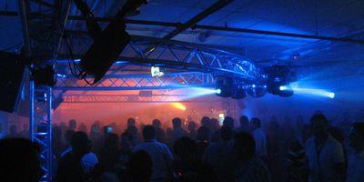 Firstclass DJ in Frankfurt am Main