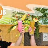 URLAUB meehr Bar in Delitzsch