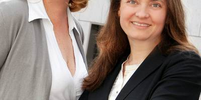 Pietsch M. , Hönig Doris Rechtsanwältinnen in Ingolstadt an der Donau