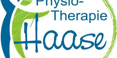 Physiotherapie Haase in Neheim Stadt Arnsberg