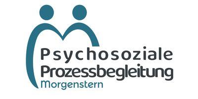 Psychosoziale Prozessbegleitung für Opferzeugen Marie-Luise Morgenstern in Erfurt