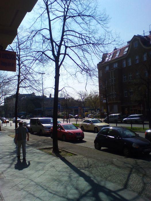 Umzug Berlin Bewertung falken umzüge 13 bewertungen berlin reinickendorf residenzstr