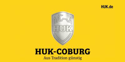 HUK-COBURG Vertrauensmann Hans-Peter Peise in Schenefeld Bezirk Hamburg