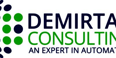 DEMIRTAG Consulting GmbH in Augsburg