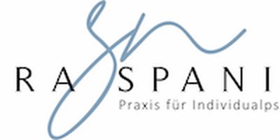 Praxis für Individualpsychologie Nora Spaniol in Saarbrücken