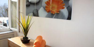 Praxis für Physiotherapie Baron Manuel in Gerolzhofen