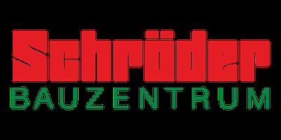 Schröder Bauzentrum in Heide in Holstein