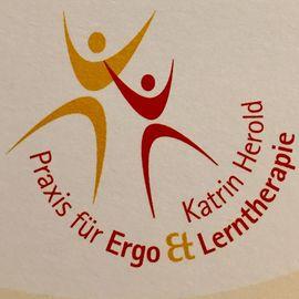 Herold Katrin Praxis für Ergo- & Lerntherapie in Köthen in Anhalt