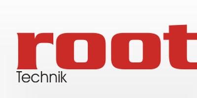 root Technik in Mariaweiler Stadt Düren