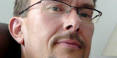 Fachanwaltskanzlei für Verkehrsrecht Rolf Will in Dreieich