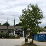 W. Alpen Lebensmittelvertrieb GmbH & Co. KG in Hohwacht an der Ostsee