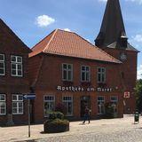 Apotheke am Markt, Inh. Hauke Koch e.K. in Lütjenburg
