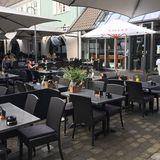 Gasthaus Herkenrath-Hof in Leverkusen