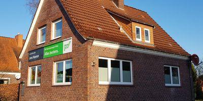 NV Versicherungen Jens Heeren in Aurich in Ostfriesland