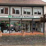 EP:Burandt + Hoffmann in Sarstedt