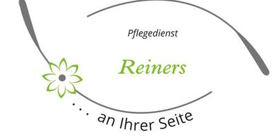 Pflegedienst Reiners in Esterwegen