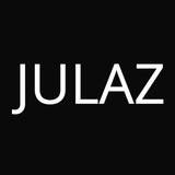 JULAZ in Bremen