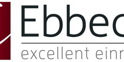 Ebbecke GmbH - excellent einrichten in Göttingen