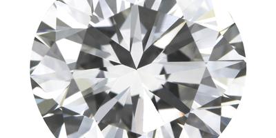 Diamant Agentur in Oberursel im Taunus