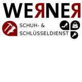 Schuh- & Schlüsseldienst WERNER in Weilerbach