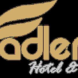 Bild zu Hotel Adler GmbH in Münster