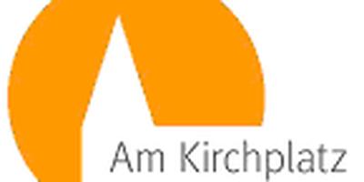 Milberg Heidi Am Kirchplatz Immobilien in Steinhagen in Westfalen