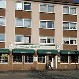 Onkel Ludwig Restaurant in Wuppertal