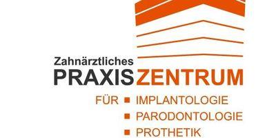 Zahnärztliches Praxiszentrum für Implantologie, Parodontologie und Prothetik in Aachen