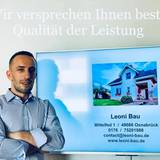 Leoni-BAU in Osnabrück