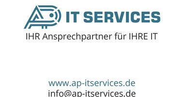 AP - IT SERVICES in Ostfildern
