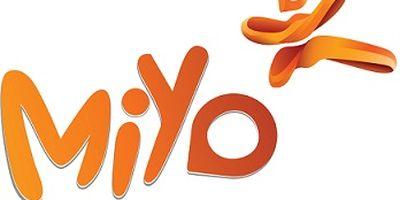 Miyo Service in Landshut