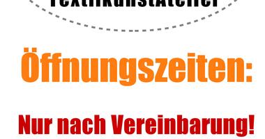 Schneideratelier-SchnelleKurve in Kornwestheim