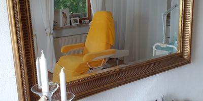 Uhl Kosmetik, Fußpflege und dauerhafte Haarentfernung in Penzberg