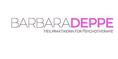 Praxis Barbara Deppe / Praxis für Psychotherapie in Saarbrücken