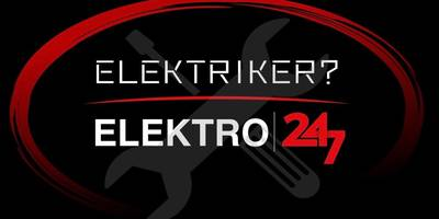 Elektro 24/7 in Münster