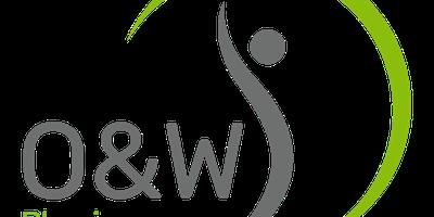 O&W Physio Oberschewen u. Weidig GbR in Olfen