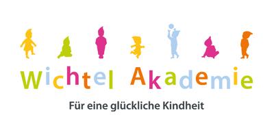 Wichtel Akademie München - Westpark in München