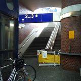 Bahnhof Offenbach (Main) Ost in Offenbach am Main