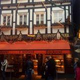 Nieland Friedrich Bäckerei in Hattingen an der Ruhr