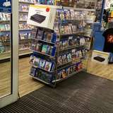 EB Games in Wuppertal