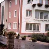 Autokranverleih Prangl GmbH in Düsseldorf
