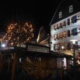 Weihnachtsmarkt Bad Hersfeld in Bad Hersfeld