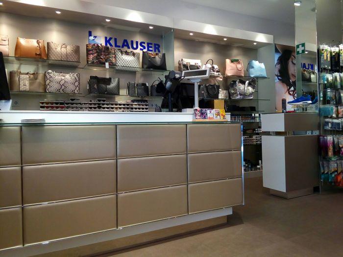finest selection 55bdf f583d Schuhhaus Klauser in Wuppertal ⇒ in Das Örtliche
