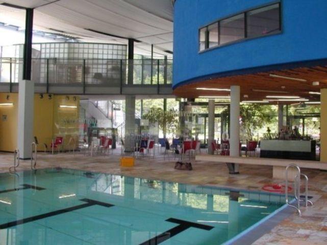 Gevelsberg Schwimmbad platsch schwimmbad 2 bewertungen ennepetal altenvoerde