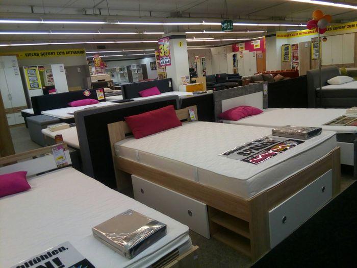 Sb Möbel Boss Handels Gmbh Co Kg In Wuppertal In Das örtliche