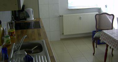 Monteurunterkunft Belami in Rodenbach bei Hanau
