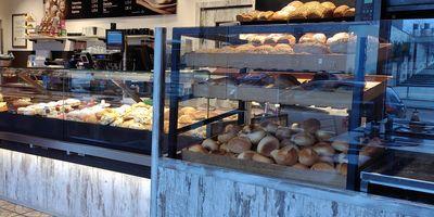 Bäckerei Klingenstein GmbH in Bochum